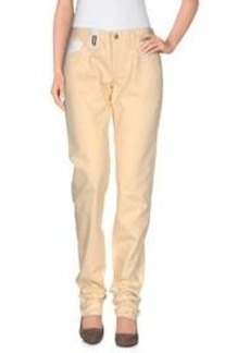 FERRE' MILANO - Casual pants