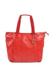FERRE' MILANO - Handbag