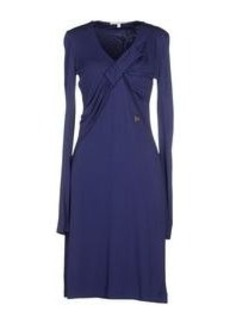 FERRE' MILANO - Knee-length dress