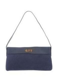 GFF BY GIANFRANCO FERRE' - Handbag
