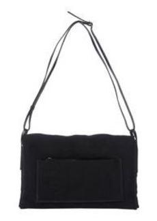GFF BY GIANFRANCO FERRE' - Shoulder bag