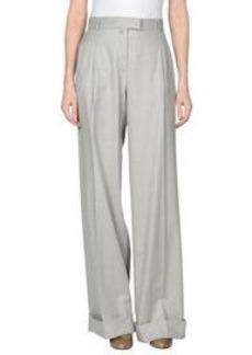 GIANFRANCO FERRE' - Casual pants