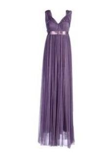 GIANFRANCO FERRE' - Formal dress