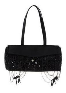 GIANFRANCO FERRE' - Handbag