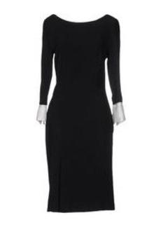 GIANFRANCO FERRE' - Knee-length dress