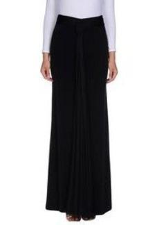 GIANFRANCO FERRE' - Long skirt