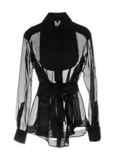GIANFRANCO FERRE' - Silk shirts & blouses