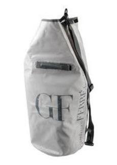 GIANFRANCO FERRE' BEACHWEAR - Backpacks & Fanny packs