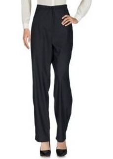 GIANFRANCO FERRE' FORMA - Casual pants