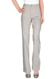 GIANFRANCO FERRE' JEANS - Casual pants