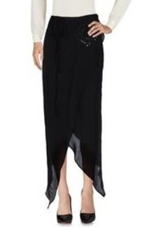 GIANFRANCO FERRE' STUDIO - 3/4 length skirt