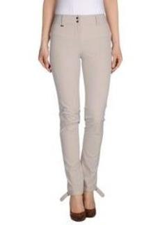 GIANFRANCO FERRE' STUDIO - Casual pants