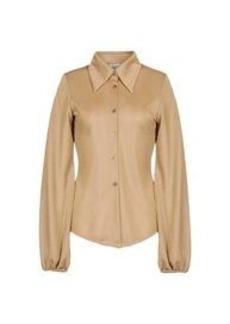 GIANFRANCO FERRE' STUDIO - Long sleeve shirt