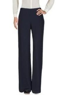 GIANFRANCO FERRE' WHITE - Casual pants