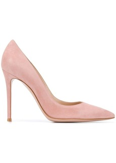 Gianvito Rossi Gianvito 90 pumps