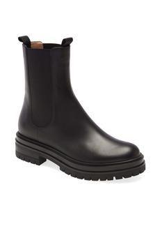 Gianvito Rossi Chelsea Boot (Women)