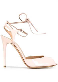 Gianvito Rossi Muse sandals
