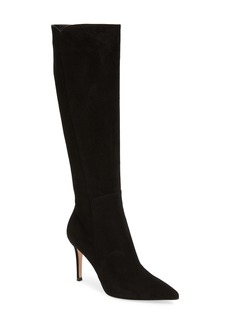 Gianvito Rossi Tall Boot (Women) (Narrow Calf)