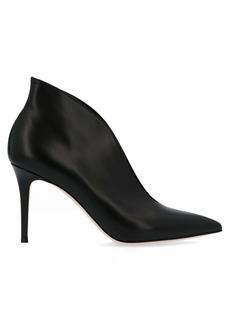 Gianvito Rossi vania Shoes