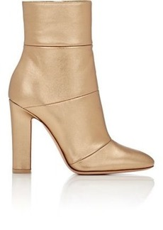 Gianvito Rossi Women's Brandy Ankle Boots