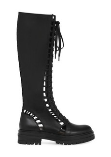 Gianvito Rossi Halsey boots