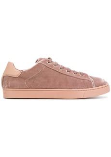 Gianvito Rossi Low Loft sneakers
