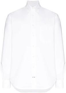 Gitman Brothers button-down formal shirt