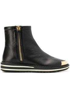 Giuseppe Zanotti Adriel boots
