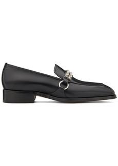 Giuseppe Zanotti Angeles loafers