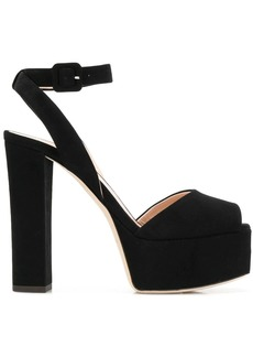 Giuseppe Zanotti Betty sandals