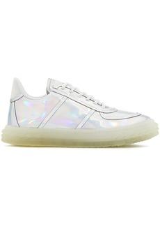 Giuseppe Zanotti Blabber Jellyfish sneakers