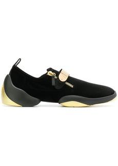 Giuseppe Zanotti Buster Runner sneakers