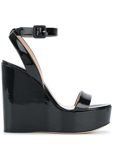 Giuseppe Zanotti Byrd sandals