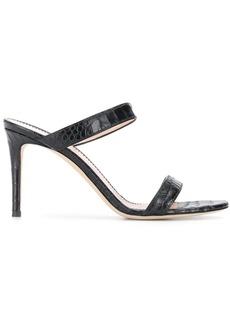 Giuseppe Zanotti Calista sandals