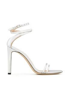 Giuseppe Zanotti Catia ankle-strap sandals