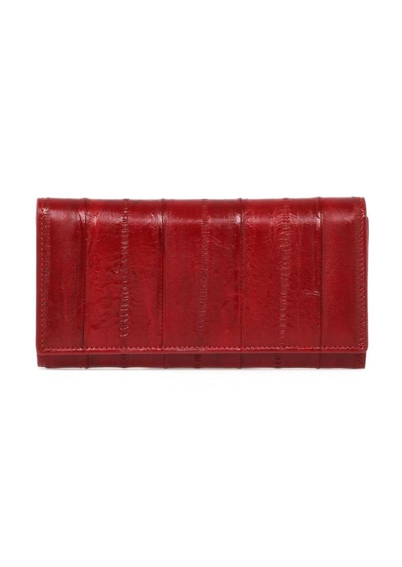 Giuseppe Zanotti Celia Mirror purse
