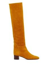 Giuseppe Zanotti Clelia knee boots