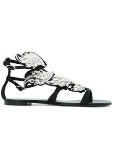 Giuseppe Zanotti 'Cruel' sandals