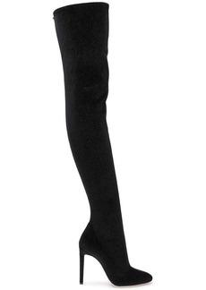 Giuseppe Zanotti Dena knee high boots