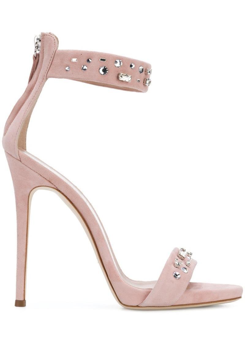 Giuseppe Zanotti Dionne sandals