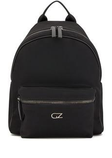 Giuseppe Zanotti Bags