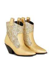 Giuseppe Zanotti Elna boots