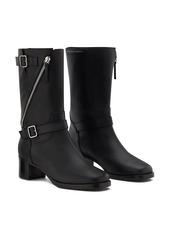 Giuseppe Zanotti Esther boots