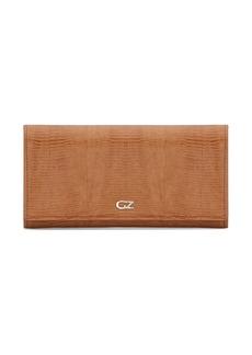 Giuseppe Zanotti foldover wallet