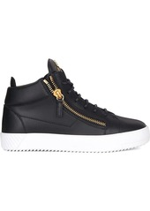 Giuseppe Zanotti Frankie mid-top sneakers