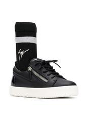 Giuseppe Zanotti Gail plus sneakers