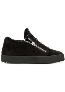 Giuseppe Zanotti Gail sneakers
