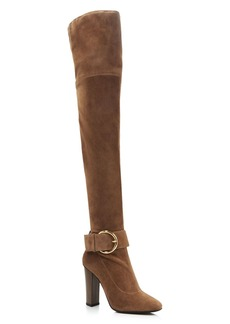 Giuseppe Zanotti Alabama Over the Knee Boots
