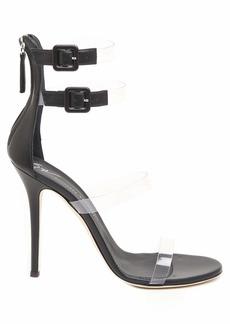 Giuseppe Zanotti alien Shoes