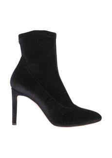 Giuseppe Zanotti Celestial Boots
